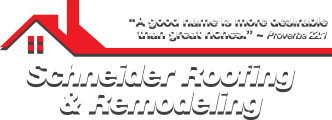 Roofing Contractors in St. Charles & St. Louis
