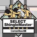 Certainteed Certified Roofing Contractors