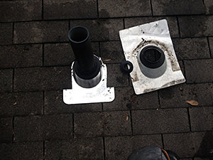 Roof Leak Repair Contractors in St. Charles