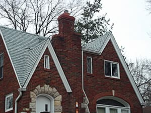 Roof Replacement Services in St. Charles