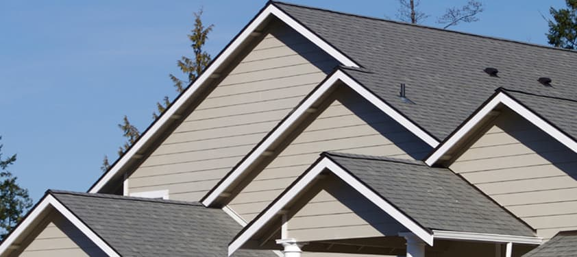 Roofing Contractors In St Charles Amp St Louis Schneider