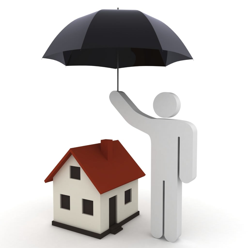 Missouri Law All Homeowners Should Know