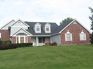 Best St Louis Roofing Companies Schneider Roofing