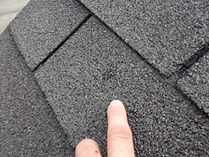 Guide To Hail Damage Roof Amp Siding Repair Schneider Roofing