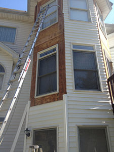 siding-replacement-2