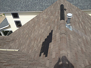 St. Louis Roof Repair Services