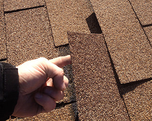Webster Groves Roofing Contractors