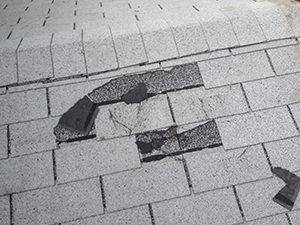 St Louis Siding Repair Services Schneider Roofing