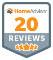 Roofing Contractor Reviews with HomeAdvisor