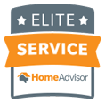 Elite Customer Service - Schneider Roofing and Remodeling