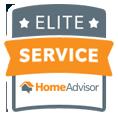 Elite Customer Service - Schneider Roofing and Remodeling