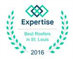 Expertise: Best Roofing Contractor in St. Louis