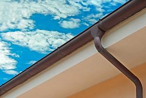 Gutter Repair And Installation Services Schneider