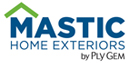Mastic | Roofing Contractor