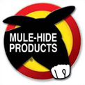 Mule Hide Products | Roofing Contractors