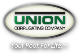 Union Corrugated Roofing Contractors