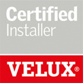 Velux Certified Installers | St. Louis Roofing Contractors
