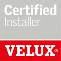 Velux Certified Installers | St. Louis Roofing Contractors