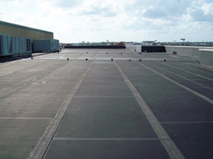Flat Roofing Contractors In St Charles Mo Schneider