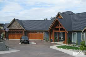 Residential Metal Roofing Service in St. Charles