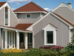 Board And Batten Siding Installation Amp Repair In St Charles