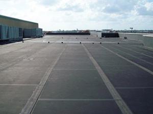St. Charles EPDM Roofing Repair