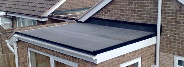 flat roof systems in st charles - Flat Roof Systems