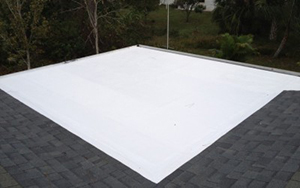 Tpo Roofing Flat Roofing Contractors In St Charles Amp St