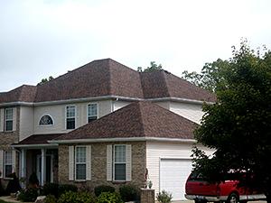 Ladue Siding Contractors | Siding Repair & Replacement