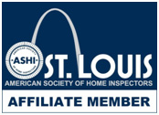 ASHI St. Louis Member Logo